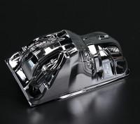 Elettrolitico luce benna per il corpo Benz SLS AMG