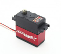 Trackstar TS-411MG digitale 1/10 scala Short Course servo sterzo 11,1kg / 0.09sec / 57g