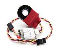 FrSky FCS-150A Sensore di corrente w / Smart Port