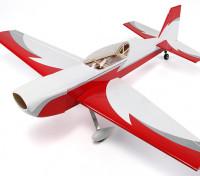 Dipartimento Funzione Pubblica ™ Extra 300L Aerobat Balsa 930 millimetri (ARF)