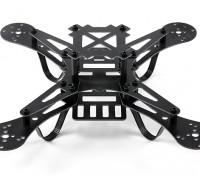 Kit Telaio Dipartimento Funzione ™ X240 HMF Quadcopter