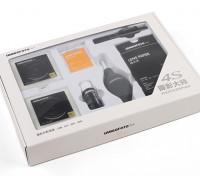 Kit Cambofoto 4S Camera Pulizia