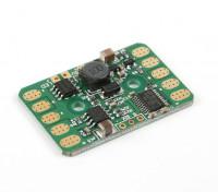 TFModel Distribuzione Board e bordo di controllo di illuminazione