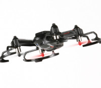 UDI-RC libera Loop U27 Mini-Quad