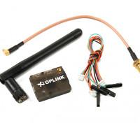 Stazione Openpilot Oplink Mini terra 433 MHz