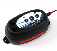 Turnigy 7.2-12V Gas / Nitro pompa del carburante