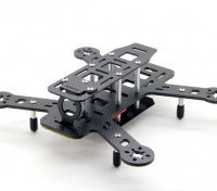 Quanum Outlaw 180 Corsa Drone (Kit)