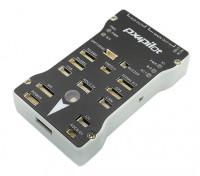 Px4Pilot 32Bit di controllo autopilota Flight