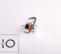 HexTronik 20g Brushless Outrunner 2300kv