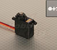 Dipartimento Funzione Pubblica ™ 939MG Servo MG 2,5 kg / 0.14sec / 12.5g