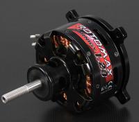 Turnigy Rotomax 1.20 Outrunner Motor Brushless