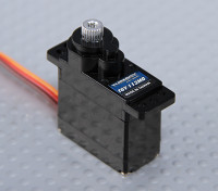 Turnigy ™ TGY-113MG DS / 2.2kg MG Servo / 0.10s / 12g