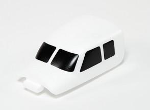 Durafly ™ SkyMule 1.500 millimetri - Sport Canopy