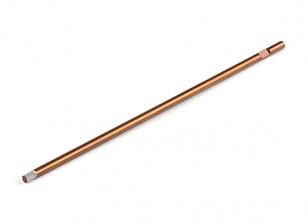 ALLEN CHIAVE 2,5 x 120mm TIP SOLO