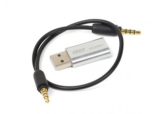 ISDT SC Linker Firmware Upgrade Cable
