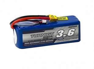 turnigy-battery-3600mah-6s-30c-lipo-xt60