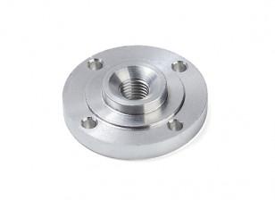 ASP 09A - Cylinder Head