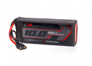 turnigy-graphene-battery-10000-4s-xt90