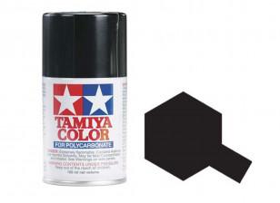 tamiya-paint-black-ps-5