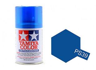 tamiya-paint-light-blue-ps-39