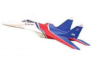 MiG-29-edf-jet-1145mm-kit