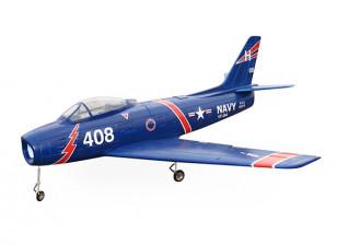 f86-sabre-90-edf-jet-blue-kit