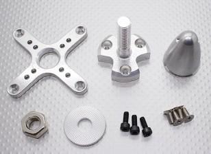 Pack di accessori 63 Series Motors