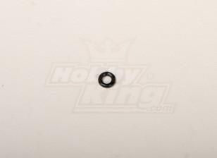 ASP valvola ad ago O-Ring 12845 (Adatto a tutti i motori)