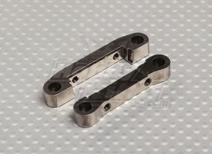 Aggiornamento posteriore sosp braccio Tenere Block - A2030, A2031, A2032 e A2033