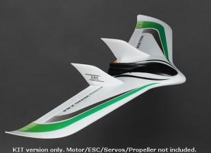 Ala Ala Z-84 EPO 845 millimetri (KIT)
