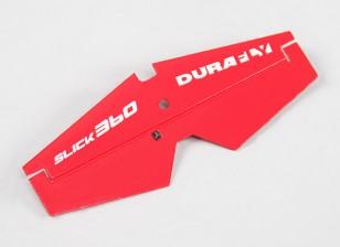 Durafly ™ Slick 360 V2 3s Micro 3D 490 millimetri - Sostituzione orizzontale Ala