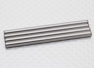 Pin Per Susp.Arm (4 pezzi) - A2038 e A3015