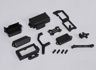 Ricevitore Box Set - A3015