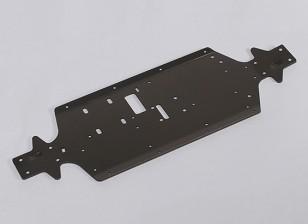 Metallo Telaio - A3015