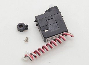 Tail Servo (WK-03-4) - Walkera V120D02S 3D mini elicottero