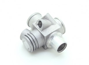 Carburatore Corpo - 07 Engine