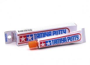 Tamiya base Putty (32g)