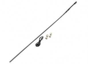 Z Tactical Z021 PRC-152 Antenna Package (fittizio)