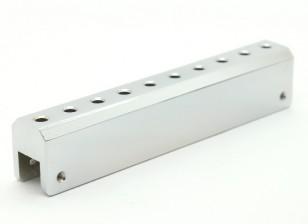 RotorBits Hole Tapping Jig Set (1 set)