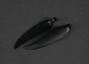 Dipartimento Funzione Pubblica ™ Wingnetic 805 millimetri - La sostituzione di pale dell'elica