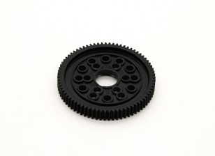Kimbrough 48Pitch 75T Spur Gear