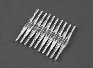 M3x70mm lega tenditore (10pcs)