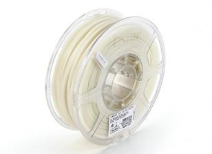 Filament stampante 3D ESUN Luminous Green 3 millimetri PLA 1KG Rotolo