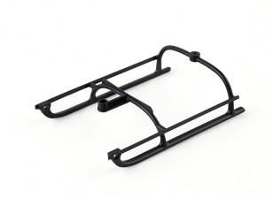 WLToys V931 AS350 - Landing Skid