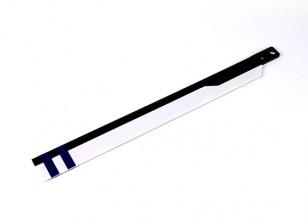 Dipartimento Funzione Pubblica ™ Super-G Autogiro - Rotor Blade (1 pc)