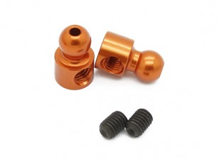 BT-4 Sway Bar Ball Link T01072
