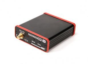 ImmersionRC Uno2400 2.4GHz FPV Audio / Video Receiver
