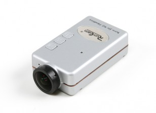 RunCam FULL HD 1080P 120 gradi FPV CAMERA (DC 5V)