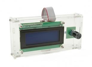 Panel Stampa-Rite DIY 3D stampante-LCD