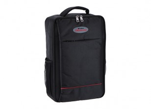 Walkera Runner 250 Backpack
